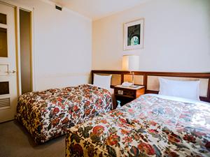 広島グランドインテリジェントホテルに泊まるなら格安ツアーのトラベルジオ