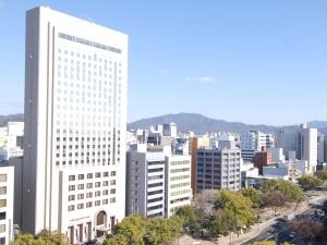 三井ガーデンホテル広島に泊まるなら格安ツアーのトラベルジオ