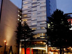 クロス ホテル 札幌