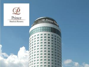 札幌プリンスホテルタワーのホテル情報 国内旅行のご予約はしろくまツアー