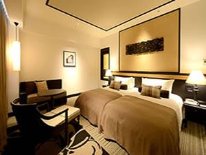 & リゾート スパ ホテル モントレ 沖縄
