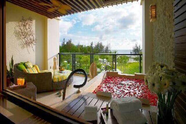 【早めのご予約限定】コタキナバル・人気ホテルが大幅値下げお部屋のランクアップもお得♪