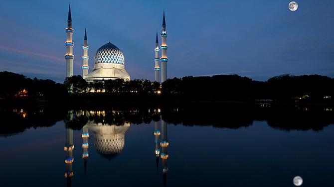 その知識、本当にあってる? もっと知りたいマレーシアの宗教事情