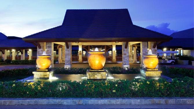 セブ・マクタン島の5つ星リゾートホテル、クリムゾンを徹底解析!