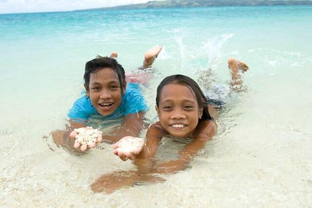 【先行販売開始!】2-9月出発!フィリピン航空で行くセブ島♪<直行便>早めの予約でお得にセブ島旅行!