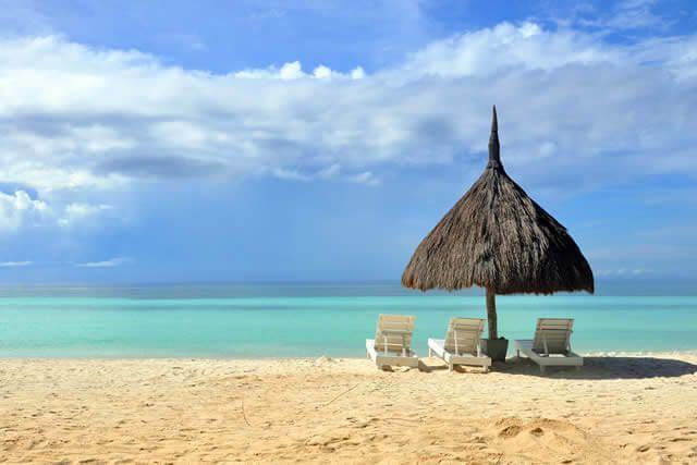 ★LCCでお得旅★エアプサンで行くセブ島旅行!