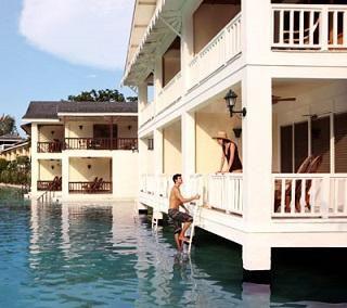 セブ島おすすめホテル特集