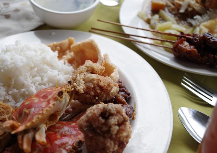 セブ島旅行で必ず食べてみたい!お勧めレストラン6選