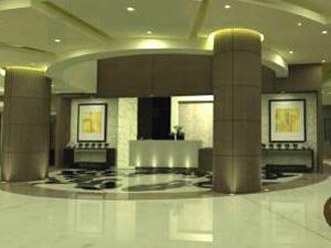 クエストホテル・アンド・コンファレンスセンター