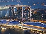 【関西発/シンガポール】GW出発、お座席まだあります!直行便利用3泊5日間
