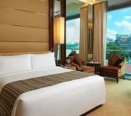 2018ホテル満足度ランキング