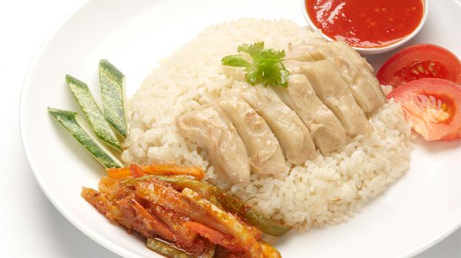 シンガポール旅行中に一度は食べたい!名物グルメ&ローカルフード