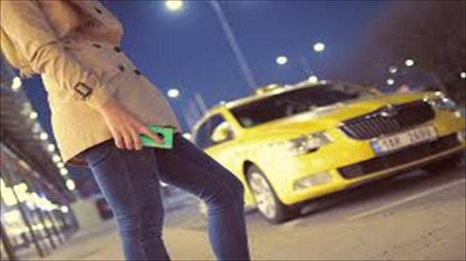 シンガポール旅行中はタクシーがおトク?料金・乗り方・注意点