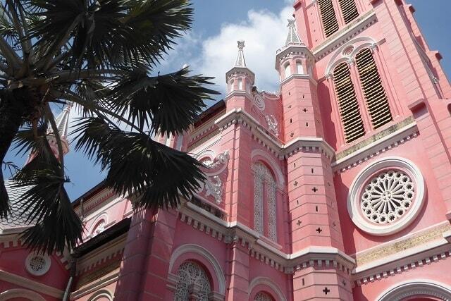 ベトナムで人気の2都市周遊プラン!ハノイ&ホーチミンを一度に回る♪人気のオプショナルツアー付きプランもあります!