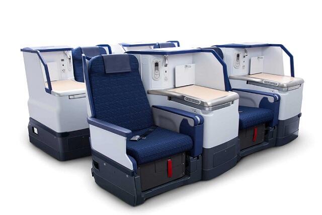 《夏旅×ビジネスクラスセール》ANA直行便で行くハノイ、夏休み期間限定でタイムセール!3月までのご予約限定です♪