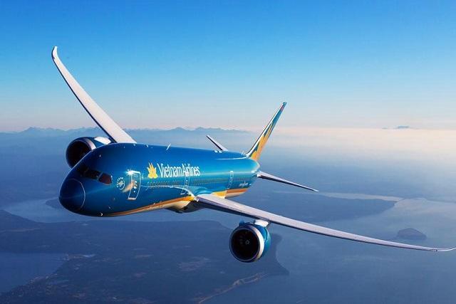 【関西発】ビジネスクラスで優雅な旅 直行便でラクラクリゾート・ダナンへGO