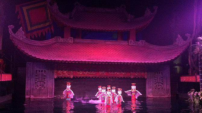 ベトナムで絶対行くべきおすすめ観光スポット!おしゃれスポットやビーチ、歴史地区まで丸わかり♪